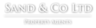 Sand and Co Ltd. Property Agents